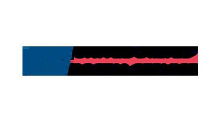 United State Postal Logo